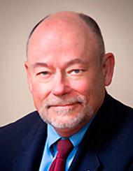 Marek Bozdech, MD