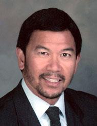 Peter Bretan, MD
