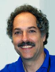 Brad Drexler, MD