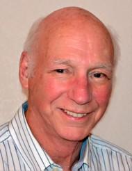 William Pitt, MD